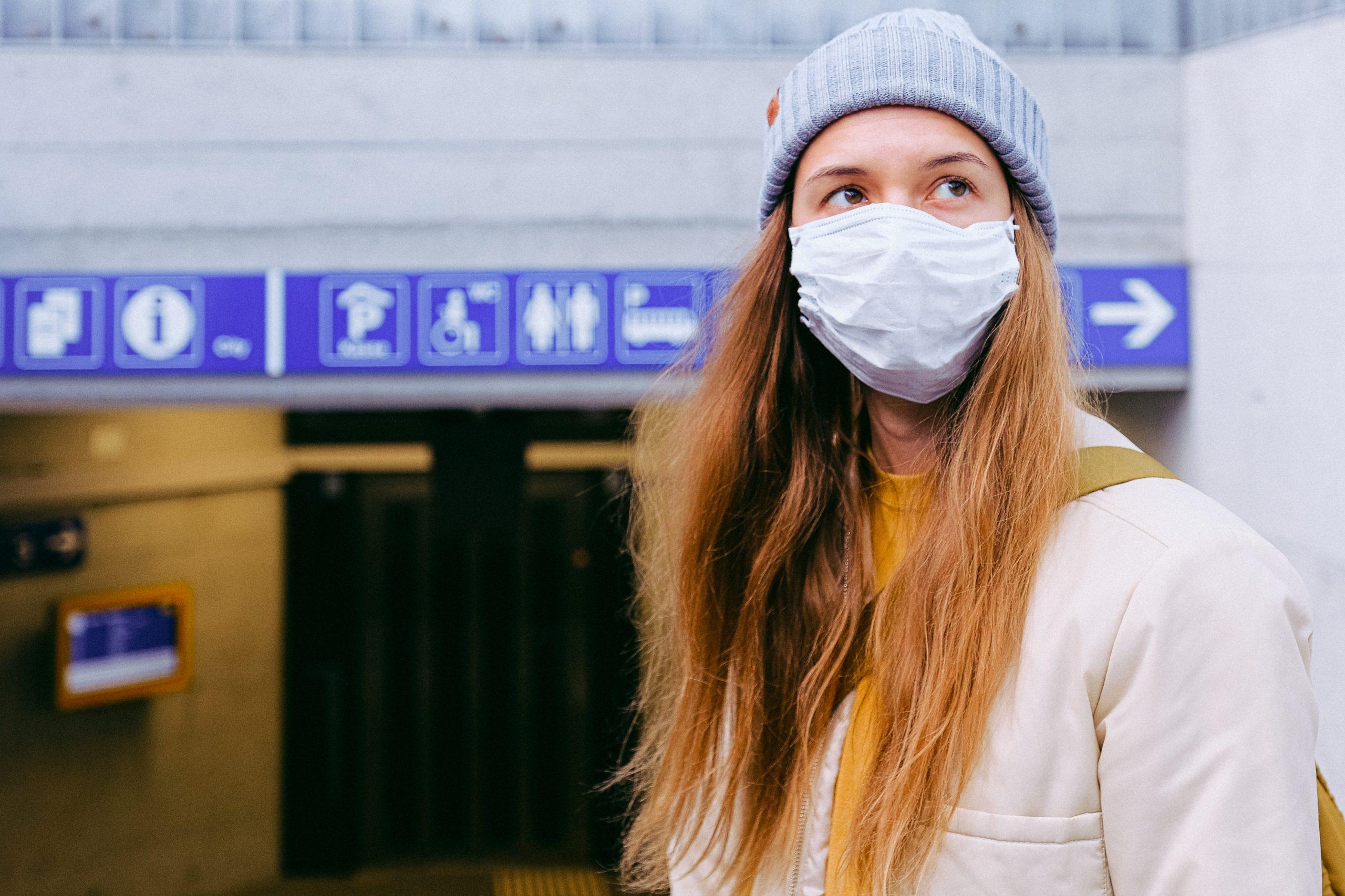 Bilanț COVID-19 București, luni, 4 octombrie. Rata de infectare din Capitală se apropie de 10 la mie