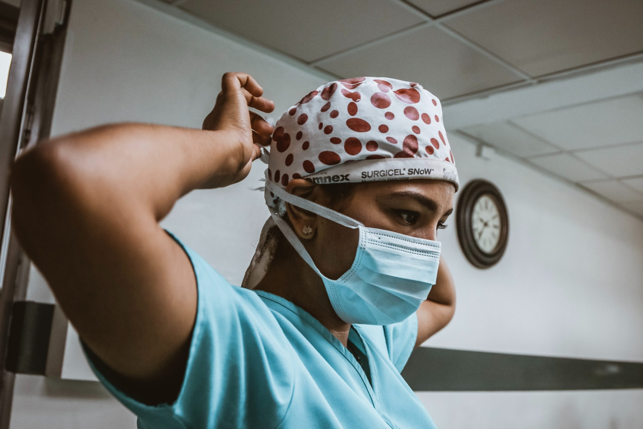 Bilanț COVID-19 București, marți, 5 octombrie. Peste 2.500 de noi cazuri de coronavirus în Capitală
