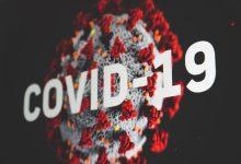 Photo of Primul bilanț COVID al zilei: 15.261 noi cazuri de Covid-19 și 446 de decese