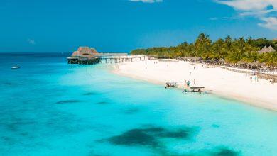 Photo of Acum este perioada ideală să achiziționezi bilete de avion în Zanzibar! (P)