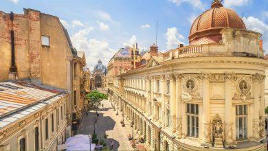 Photo of De unde vin numele celor mai cunoscute cartiere din București. Crângași era de fapt o pădure, iar Oborul era mult mai macabru acum 2 sute de ani