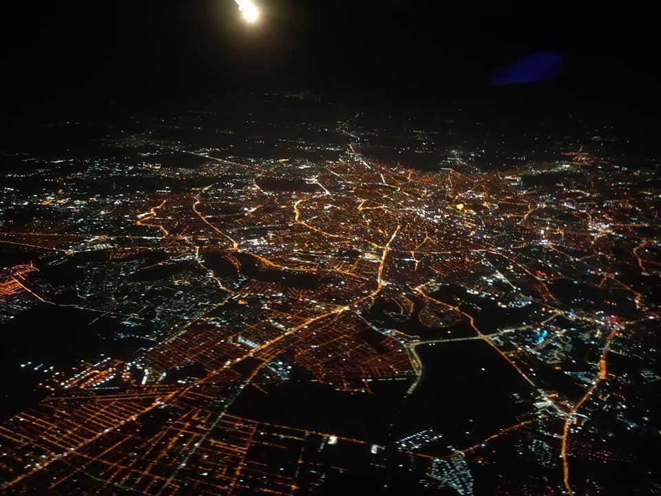 Ideea de Smart City nu se lipește de București. Capitala nu bifează podiumul în topul celor mai inteligente orașe din România