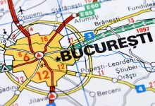 Photo of Incidența cazurilor a ajuns la 16,42 în București. Nici Ilfov nu stă prea bine: 38 dintre cele 40 de localități sunt trecute de 10