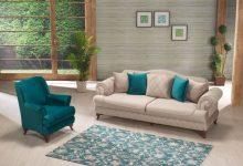 Photo of O canapea extensibila poate inlocui cu succes patul traditional (P)