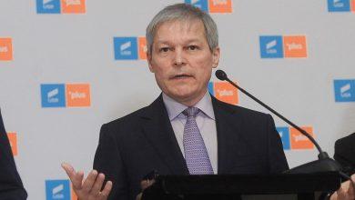 Photo of Dacian Cioloș, premierul desemnat, va finaliza sâmbătă programul de guvernare, pentru ca luni să îl depună la Parlament, împreună cu lista de miniștri
