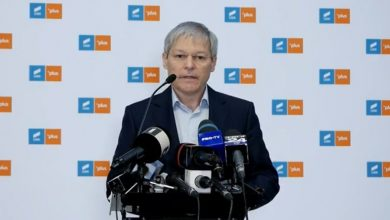 """Photo of """"Știm că va fi o iarnă grea"""". Dacian Cioloș, premierul desemnat, propune reducerea prețurilor la energie: scăderea TVA de la 19% la 5%, subvenționarea CET-urilor, exceptare de la plata certificatelor verzi"""