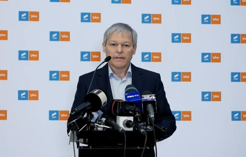 """""""Știm că va fi o iarnă grea"""". Dacian Cioloș, premierul desemnat, propune reducerea prețurilor la energie: scăderea TVA de la 19% la 5%, subvenționarea CET-urilor, exceptare de la plata certificatelor verzi"""
