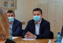 Photo of Ciprian Ciucu prezintă situația termoficării din Sectorul 6, pentru fiecare cartier în parte. Când se va întâlni cu Nicușor Dan