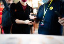 Photo of Cum îți descarci certificatul verde COVID. Toți pașii ce trebuie urmați | VIDEO