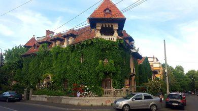 Photo of Istoria cartierului Cotroceni. Cum a ajuns refugiul hoților de-odinioară cel mai boem cartier din București