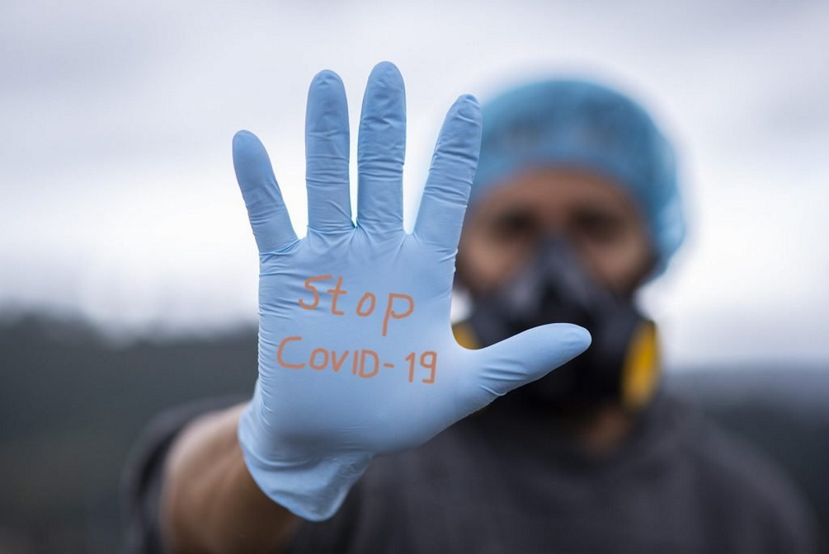 Bilanț COVID-19 pentru marți, 12 octombrie în București. Numărul infectărilor continuă să crească