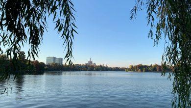 Photo of Cum va fi vremea în București. Ce temperaturi se înregistrează weekendul acesta