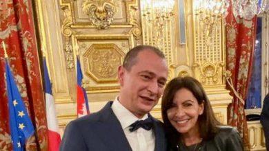 Photo of Soluții europene pentru dezvoltarea Sectorului 4. Daniel Băluță s-a inspirat cu idei din Franța