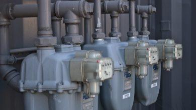 Photo of Patru furnizori importanți de gaze, amendați de ANRE. Companiile au dorit să crească tarifele în ciuda înțelegerilor din contract
