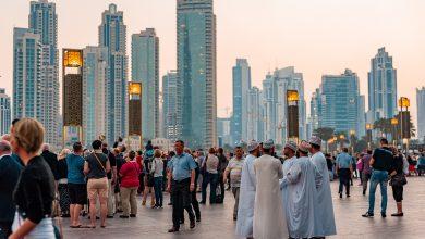 Photo of Cum să te Bucuri la Maximum de City Break-ul Tău în Dubai (P)