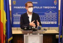 Photo of BREAKING Timișoara a rămas fără apă caldă. Spitalele sunt fără căldură