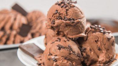 Photo of Înghețată contaminată, retrasă de pe piaţă de Carrefour după o notificare din partea producătorului