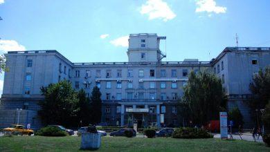 Photo of Institutul Clinic Fundeni a rămas fără apă caldă şi căldură. La noapte încep probele Termonergetica, vine frigul în București