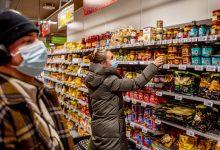 Photo of La ce ora se închid magazinele astăzi. Programul supermarketurilor Auchan, Carrefour, Cora, Lidl și Penny