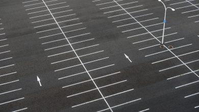 Photo of Locuri de parcare cu plată pe str. Cuțitul de Argint din București. Care este tariful și cum se achită