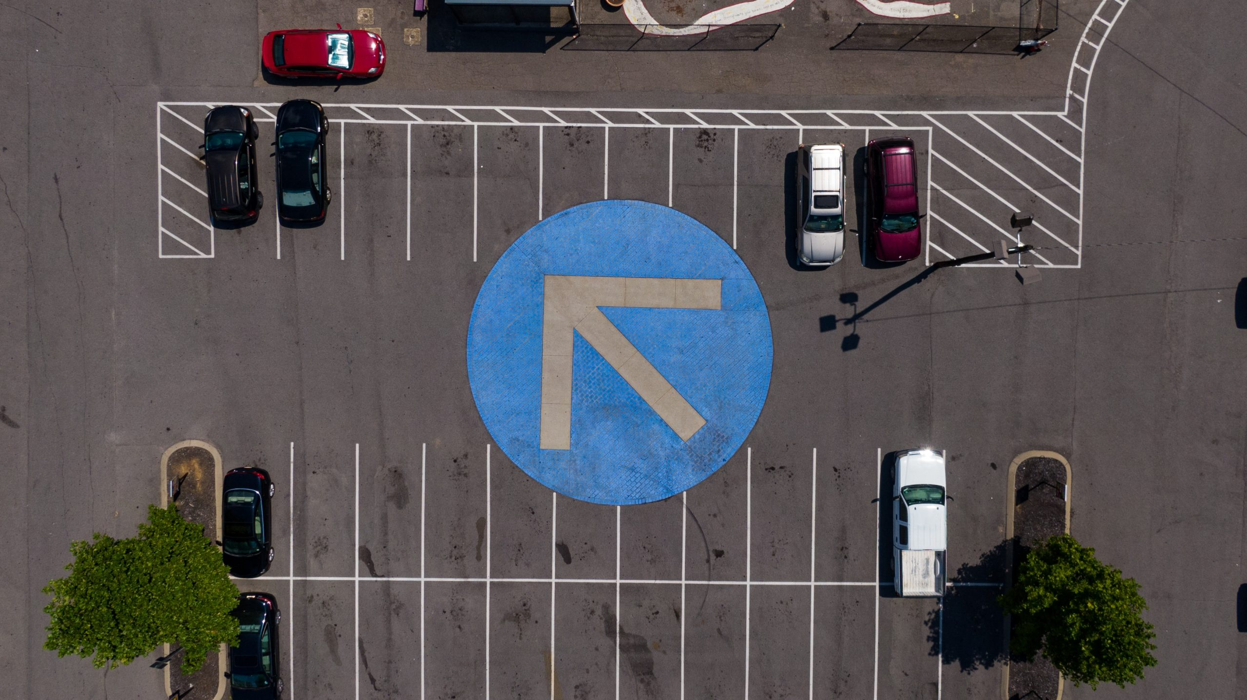 Locurile de parcare din Sectorul 3 își caută stăpân. Când are loc etapa a doua a atribuirii, dar și ce acte sunt necesare