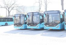 Photo of Mai multe autobuze pentru 33 de linii din București și Ilfov. Solicitările călătorilor au dus la aceste suplimentări