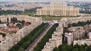 Photo of Maratonul București. Cine poate participa la competiția ce se desfășoară fizic în 30-31 octombrie