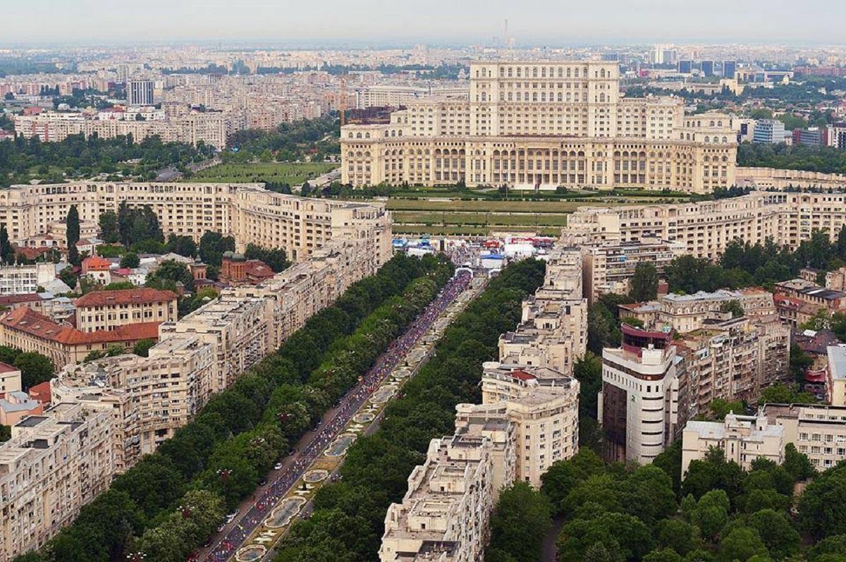 Maratonul București. Cine poate participa la competiția ce se desfășoară fizic în 30-31 octombrie
