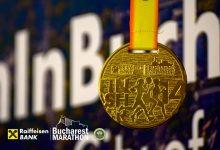Photo of Maratonul București are loc weekend-ul acesta, 30-31 octombrie. Ce trebuie să știe participanții