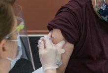 Photo of Maratonul vaccinării la Romexpo. Peste 20 de medici și asistenți medicali vor vaccina 72 de ore