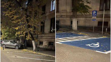 Photo of Peste 174.000 mp de noi marcaje rutiere în Capitală. Lista continuă și a fost anunțată de Administraţia Străzilor Bucureşti