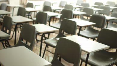 Photo of UPDATE Școli notificate să se închidă în Ilfov, județul cu cea mai mare incidență din România. Carantina a fost respinsă
