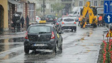Photo of Cum va fi vremea în București azi! Weekend de stat în casă la căldură, asta dacă aveți