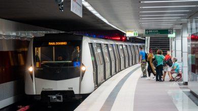 Photo of Atenţie, se deschid cărţile la metrou. Metrorex lansează metroul literaturii spaniole pe magistralele 1 și 3 începând de vineri