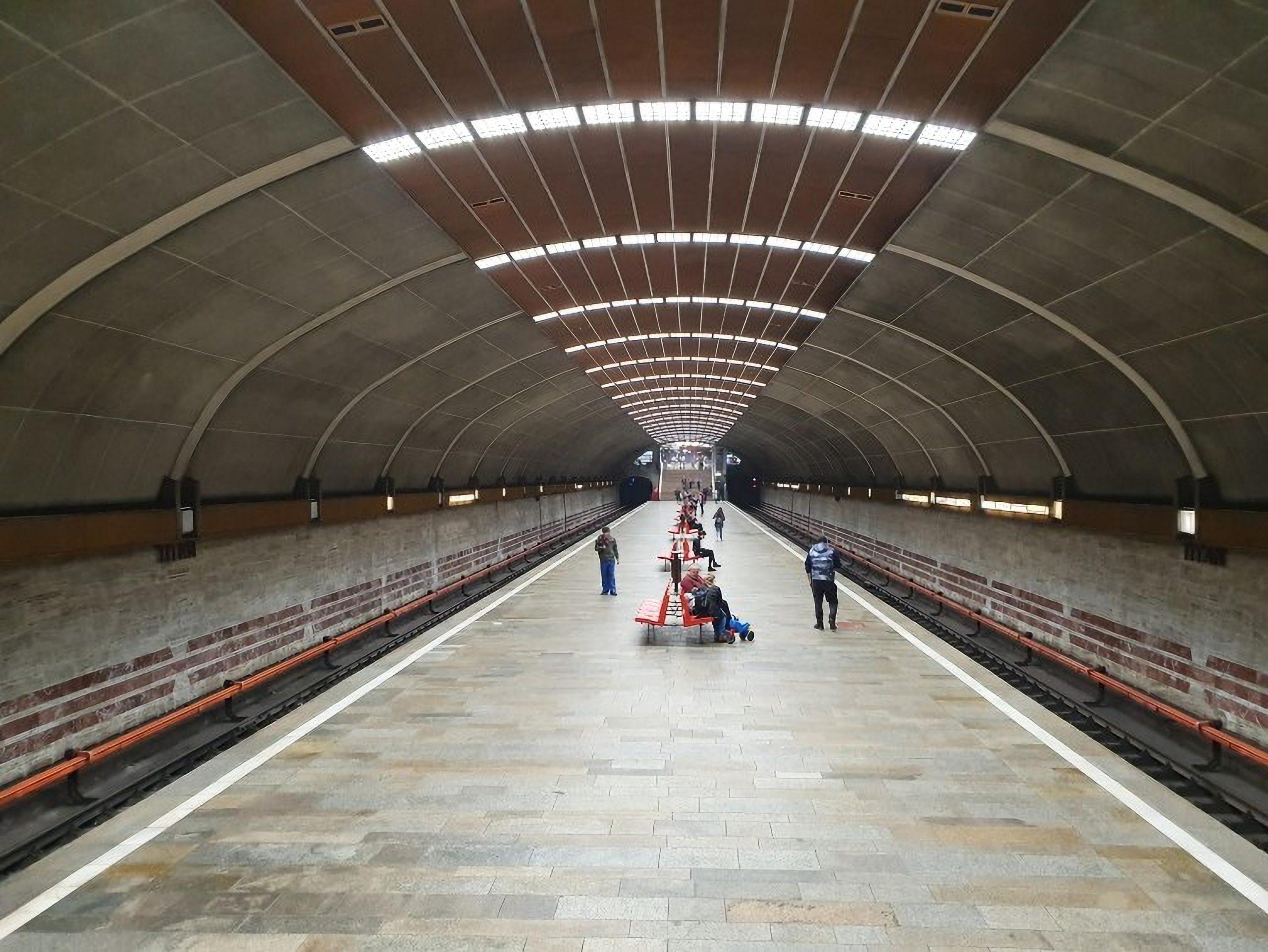 La ce ora se deschide și închide metroul. Programul Metrorex pentru zile lucrătoare, sărbători și weekend