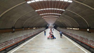 Photo of Criză la Metrorex privind salariile. Ministerul Transporturilor anunță o analiză a situaţiei financiare de la metrou
