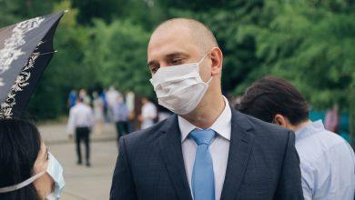 """Photo of Cum se încălzește primarul Sectorului 2. """"Am o centrală de apartament"""", a declarat Radu Mihaiu"""