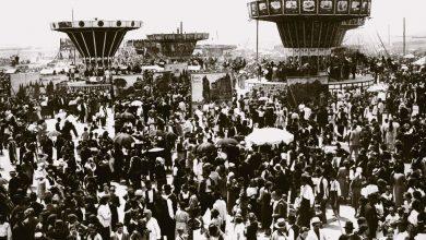 Photo of Povestea Pieței Obor. De la târg de vite, la loc de spânzurătoare