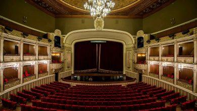 """Photo of Opera Națională București amână evenimentul """"Societarii Operei"""". Acesta urma să aibă loc în data de 9 octombrie"""