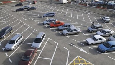 Photo of Cum poți obține un loc de parcare în Sectorul 3. Negoiță spune că ar fi 10.000 de locuri libere în această zonă