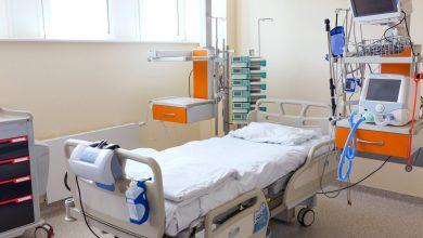 Photo of Cum este comentat dezastrul medical din România în presa din străinătate. Ce alte state se confruntă cu un număr din ce în ce mai mare de cazuri de COVID-19