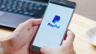 Photo of N-aveți cash pentru slujba de liturghie? Stați fără grijă, puteți plăti pomelnice prin PayPal, anunță Arhiepiscopia Tomisului