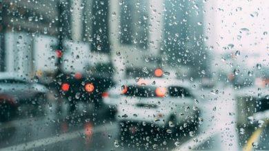 Photo of Cum va fi vremea în București. Un ciclon aduce multă ploaie și frig în Capitală. Între timp, tot nu vine căldură în caloriferele multora