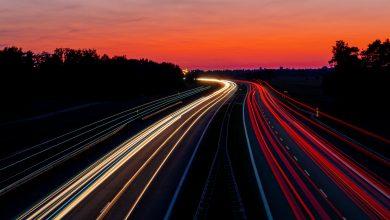 Photo of Am putea circula cu viteză mai mare pe autostrăzi și drumuri expres. Ministerul Transporturilor a cerut MAI creșterea vitezei maxime