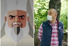"""Photo of Reacția lui Radu Mihaiu, după ancheta Recorder """"Clanul Marelui Alb"""". Primarul îi asigură pe cetățenii din S2 că nu va mai plăti niciun ban pentru biserici"""