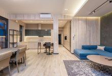 Photo of Idei și tendințe de design interior pentru a trăi mai bine în ziua de azi (P)