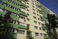 Photo of Reabilitarea termică a 50 de blocuri din S2 a fost respinsă pe motiv că e prea scumpă. Radu Mihaiu spune că prețurile au crescut