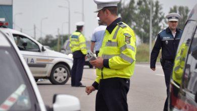 Photo of Harababură imensă în deciziile autorităților privind restricțiile din București. CMBSU schimbă măsurile după HG dat de Guvern. Noile reguli intră în vigoare la miezul nopții
