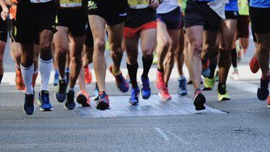 Photo of Restricții de trafic în Capitală. Maratonul București închide câteva bulevarde