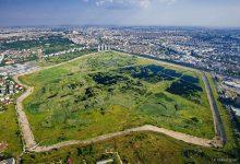 """Photo of Apare Administraţia Parcului Natural Văcăreşti. Nicușor Dan a depus deja proiectul în CGMB. Cum se va schimba """"Delta Văcărești"""""""